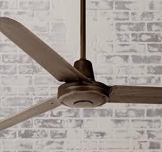 top 10 best outdoor ceiling fan reviews