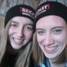 Melissa Whitely Facebook, Twitter & MySpace on PeekYou