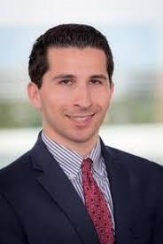 Adam Simon | Boca Raton, FL | Morgan Stanley Wealth Management