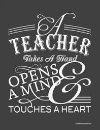 126 Best Teacher quotes and inspiration images | Teacher quotes, Teaching,  Inspirational quotes