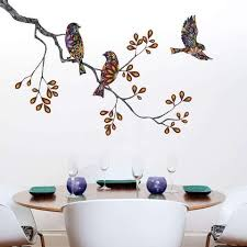 Decorative Wall Decals For Sale Adhesive Wall Stickers Decals