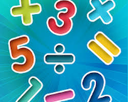 math challenge brain workout android