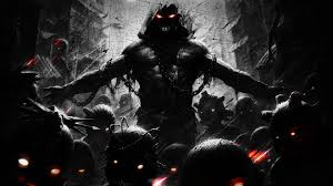 disturbed the guy wallpaper 58 images