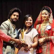 makeup cl in mumbai saubhaya makeup