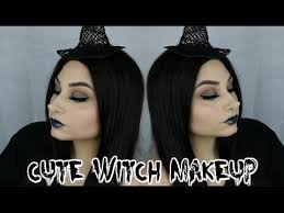 easy makeup tutorials you can try this