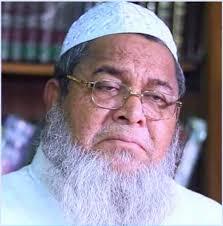Allama Shah Ahmed Shafi - Home | Facebook