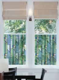 Window Treatment Ideas 2019 The Definitive Design Guide Decor Aid