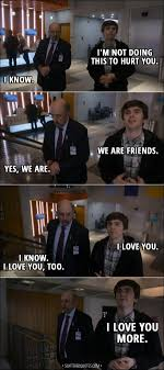 best the good doctor quotes scattered quotes