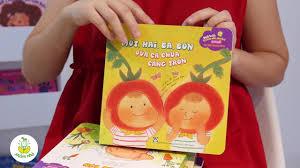 Mầm nhỏ] Review bộ sách Phát triển trí não sớm cho trẻ từ 0-2 tuổi ...