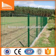 Pvc Coated Welded Wire Mesh Fence Black Welded Wire Fence Mesh Panel 4mm Welded Mesh Galvanized Fencing Buy 4mm Welded Wire Fence Panels Pvc Coated Wire Mesh Fence Decorative Garden Fence Product On Alibaba Com