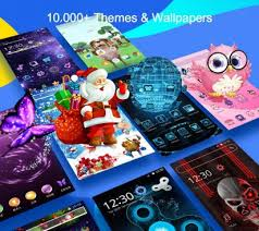 cm launcher 3d 5 96 0 apk for android