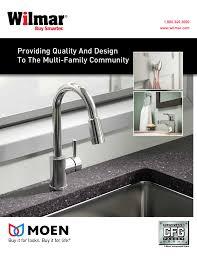 cleveland faucet group