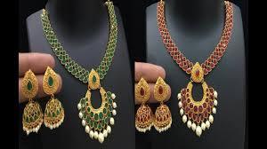 ethnic jewellery whole in india