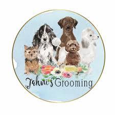 Jahni's Grooming - Pet Groomer - Decatur, Indiana | Facebook - 22 Reviews -  1,066 Photos