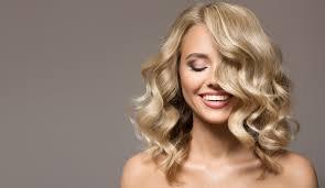 plush hair salon waterford
