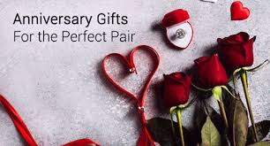 send gifts to uae uae gift delivery