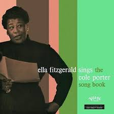 Don T Fence Me In Song Don T Fence Me In Mp3 Download Don T Fence Me In Free Online Ella Fitzgerald Sings The Cole Porter Songbook Expanded Edition Songs 2018 Hungama