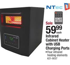 deals for heaters in lesage wv