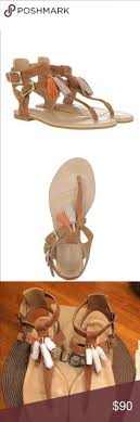 Women's Beaded flat summer flip flops | Beaded sandals for women | Cute  sandals | Bead sandals | Leather sandals | Sandal Women's | Women's