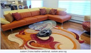 beautiful area rugs ideas