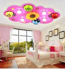 Bedroom Kids Room Cute Bedroom Lighting Perfect On For Children S Lights Boys And Girls Led Ceiling Light Creative 3 Kids Room Cute Bedroom Lighting Interesting On Intended For 23 Best Young
