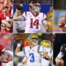 NFL draft schedule: Dates, start time ...