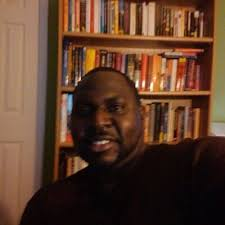 Franklin Johnson (@Smokey3952) | Twitter