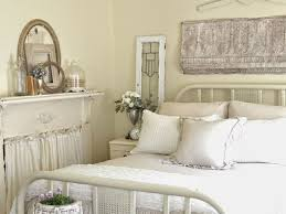french country style bedroom decor