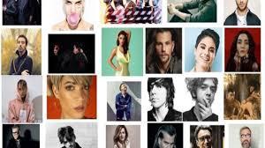 Chi vince Sanremo 2020? I cantanti favoriti e chi sta vendendo di più