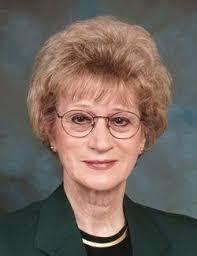 Obituary for Hazel Arlene Smith, Benton, AR