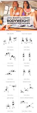 fitness motivation work your legs and