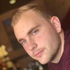 Aaron Jacobs (@Aarondjacobs9) | Twitter