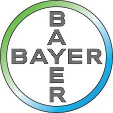 Bayer Czech Republic - PharmaBoardroomPharmaBoardroom