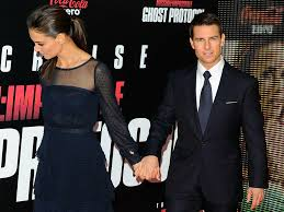 Tom Cruise's Height, Spouse and Style - The Modest Man