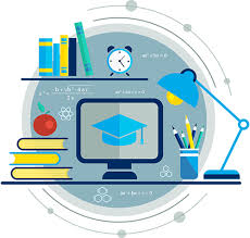 National Standards for Quality Online Learning   From Virtual ...