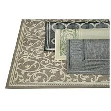 big lots area rugs popula area rugs at