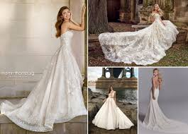 couture wedding dresses and bridal