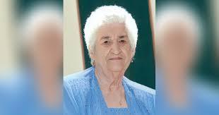 "Obituary for Loretta ""Lottie"" J. Gustafson | Peterson Kraemer Funeral Homes  & Crematory Inc."