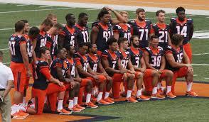 University of Illinois football roster ...