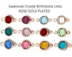 whole beads jewelry charms boho