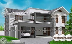 duplex house plans indian style