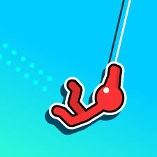 How to download  Stickman hook apk app | Pure Apk Store