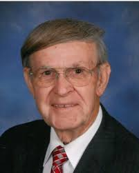 Remembering Harold Eugene Williams Sr. | Obituaries – Joyners Funeral Home  – Wilson, North Carolina (NC)