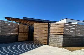 Cedar Park Fence Pros Cedar Park Fence Pro Austin Fence Builder Fence Company