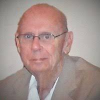 Wesley Fisher Obituary - Creston, Iowa   Legacy.com