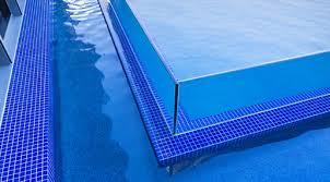 Glass Pool Walls Dimension 1 Glass Fencing