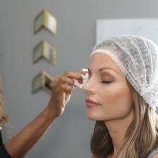permanent makeup lakeland fl saubhaya