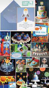 Invitaciones De Cumpleanos Infantil