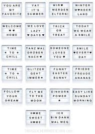 image result for thanksgiving light box sayings light box quotes