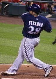 Prince Fielder | Baseball Wiki | Fandom
